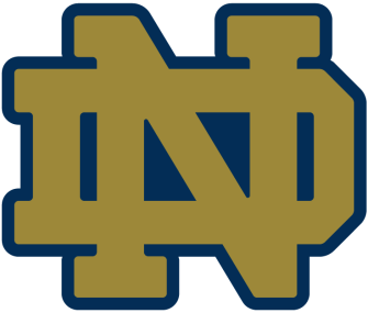 3075_notre_dame_fighting_irish-alternate-1994