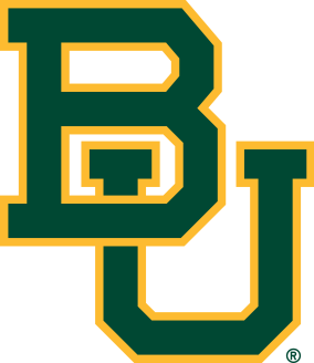 Baylor_University_Athletics_(logo).svg