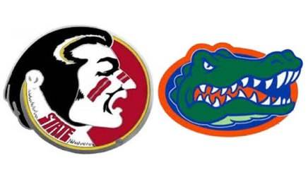florida-state-florida-betting-odds