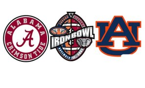 iron-bowl-odds