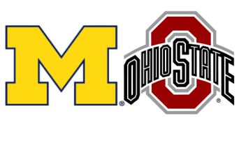 michigan-ohio-state-rivalry