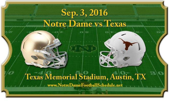 2016-notre-dame-vs-texas
