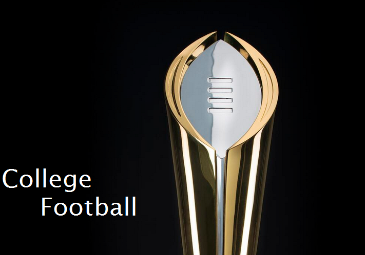 cfb trophy.png
