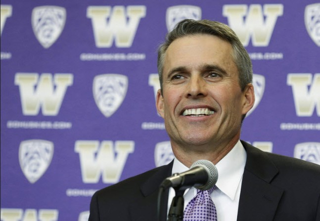 chris-petersen