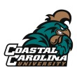 coastal_athletic_logo